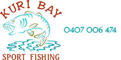 Kuri Bay Sportfishing Tours